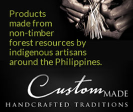 Custom Made Handcrafted Traditions