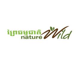 Nature Wild