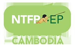 NTFP-EP Cambodia