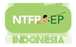 NTFP-EP Indonesia