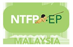 NTFP-EP Malaysia