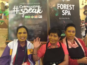 asia-pacific-forestry-week-2016_24835383524_o