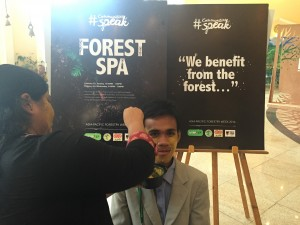 asia-pacific-forestry-week-2016_24838705063_o