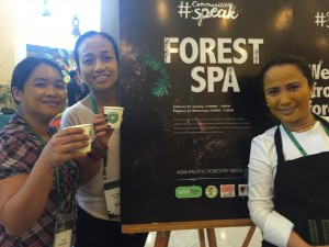 asia-pacific-forestry-week-2016_25465647565_o