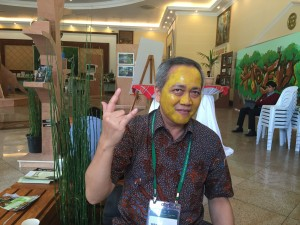asia-pacific-forestry-week-2016_25466057385_o